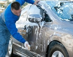 Mobile Car Washing Company | Mount Pleasant Best Auto Detailing | Mount Pleasant Best Auto Detailing | Scoop.it