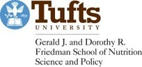 What's So Great About Greek Yogurt? - Tufts University Health & Nutrition Letter Article   Yogurt is good for YOU   Scoop.it
