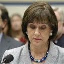 Democrats turn on IRS: 'There will be hell to pay' | All Seattle | Scoop.it