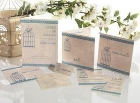 AdelaRosa Wedding Stationery Yorkshire & Humberside   AdelaRosa Wedding Invitation Stationery   Scoop.it