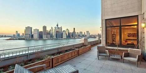 L'appartement le plus cher de Brooklyn est à vendre | A bit of everything... | Scoop.it