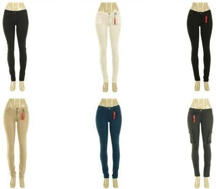 How To Find The Best Trendy Jeans For Women At Best Price | Apparel | Scoop.it