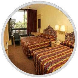 Orlando continental plaza hotel international drive   securereservation   Scoop.it