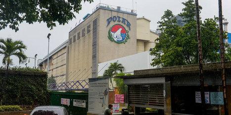 Venezuela : faute d'orge, le principal brasseur cesse sa production de bière | Venezuela | Scoop.it