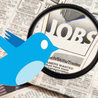 Social Media and Community Management Jobs