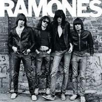 Hey ho let's go, Tommy Ramone s'en va | News musique | Scoop.it