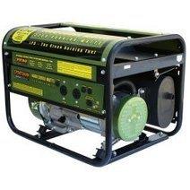 5 Top Selling Propane Powered Generators | Portable Generators | Scoop.it