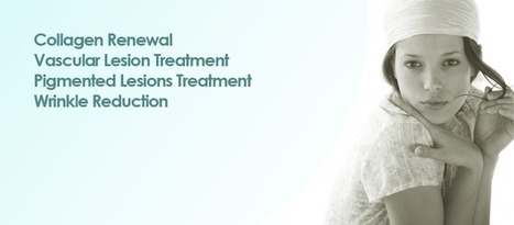 Laser Hair Removal | laser hair removal vancouver | Scoop.it