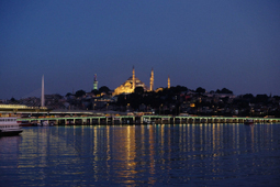 Istanbul Calling | All about photography | Scoop.it