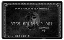 Why Hadoop Is The New Backbone Of American Express   Big Data   Scoop.it