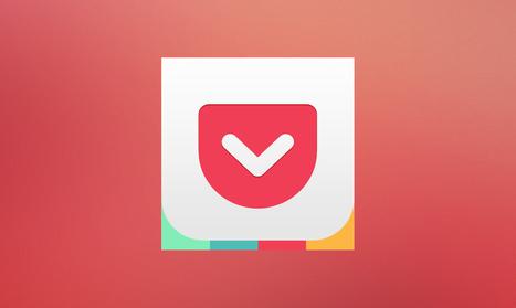 Las mejores extensiones para Chrome del 2014 | Contenidos educativos digitales | Scoop.it