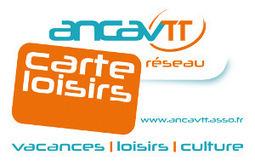 Avantages loisirs, réduction vacances, réduction loisirs, réduction ski | Actu Tourisme Loisirs | Scoop.it