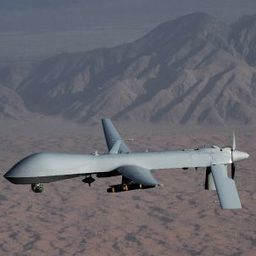 Germany's Drone Conundrum: 'New Wars' Demand New Mindsets - SPIEGEL ONLINE | leapmind | Scoop.it