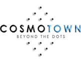 Domain Price Registration | Cosmotown | Scoop.it