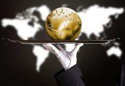 Orchestra devient fournisseur d'applications de voyages sur mesure | Consommateur et tourisme | Scoop.it