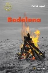 Badalona | Lu, vu, écouté dans le Finistère | Scoop.it