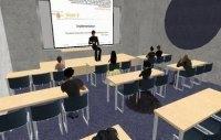 Servidores Virtuales en laeducación | Formacion y Trucos o consejos | Scoop.it