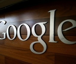 Google Has Paid Researchers Over $2 Million in Security Rewards   Google+ tips and strategies   Scoop.it