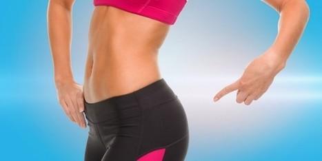 Descubre cómo Puedes Lograr un Trasero Envidiable — Adelgaza 20 | Fitnessclub Mujer | Scoop.it
