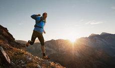 Trail Running: correr al ritmo adecuado | xoliveras | Scoop.it