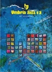 Umbria Jazz 2013 Sonny Rollins con Enrico Rava e Paolo Fresu | Umbria Jazz | Scoop.it