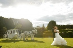 AdClout Blog | Top 5 wedding venues in Australia | Bridal Dresses and Jewelry | Scoop.it