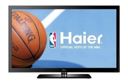 &&&  LE32C13200 Haier LE32C13200 32-Inch 720p LCD TV -Black Haier Black | Cheap LED TV Black Friday Deals | Scoop.it