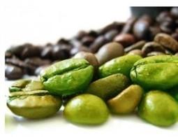 Caffè verde: tra verità e business - Tiscali | Green | Scoop.it