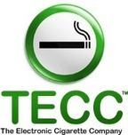 Great Selection of High Quality Electronic Cigarettes @TECC   TECC Electronic Cigarette   Scoop.it