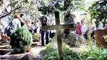 Genève: La webcam pourrait s'inviter aux cérémonies funéraires | digitalcuration | Scoop.it