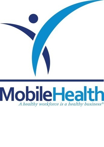 Drug testing in NYC by Mobile Health   Mobile Health NYC   Scoop.it