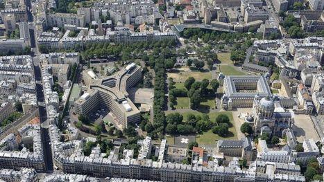 Fermeture du Val-de-Grâce : «La Grande Muette sera bientôt aveugle et paralysée !» | Armée et Défense | Scoop.it