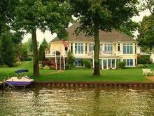 Some advice for the bed and breakfast scarborough business | jerrylreinert | Scoop.it