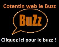 Buzz: Bug anti-Obama Sur Une Machine De Vote Américaine !! (video) | cotentin webradio Buzz,peoples,news ! | Scoop.it