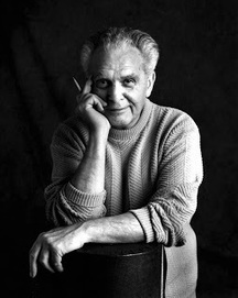 "An Audience With the King | Jack ""King"" Kirby 