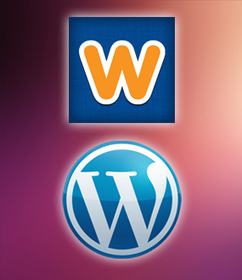 Weebly vs WordPress - What's the Difference? | Techno-miscellany | Scoop.it
