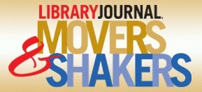 LJ Movers & Shakers 2013: Nomination Guidelines | Tennessee Libraries | Scoop.it