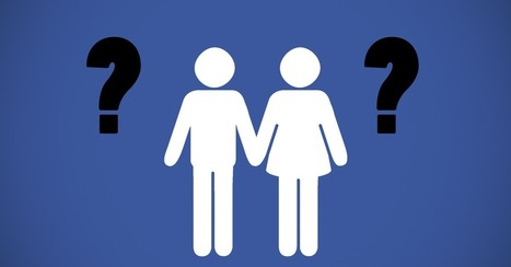 Facebook Introduces New Way to Flirt With Relationship 'Ask' Button | Green Girl Media, LLC | Scoop.it
