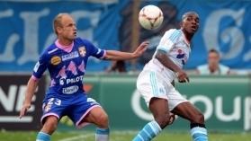 [ETG] David Jarolim quitte le club haut-savoyard   evian-Thonon-Gaillard   Scoop.it