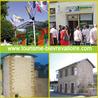 L'espace info pro des offices de tourisme de Bièvre-Valloire