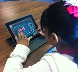 Math Tools - Teachers With Apps | eLearning | Scoop.it