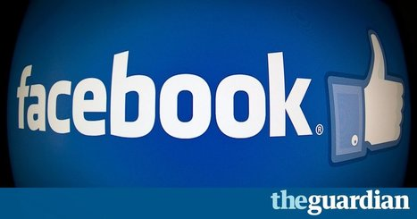 Can Facebook's new donate button help turn likes into charity cash? | Charity | Scoop.it