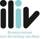 iliv | Kenniscentrum | Scoop.it