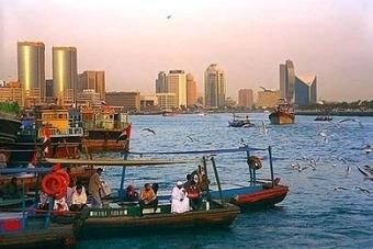 Dubai City Tours   City Tour Dubai   Sightseeing Dubai   Offshore web & software development company   Scoop.it