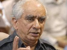 Jaswant Singh in Coma | Womens Special | Scoop.it