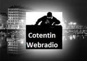 Clip 2014: 'Hey Brother' : Avicii | cotentin webradio webradio: Hits,clips and News Music | Scoop.it