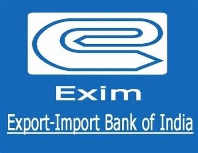Exim Bank extends $ 19.5 million credit to Vietnam | glObserver Global Economics | glObserver Asia | Scoop.it