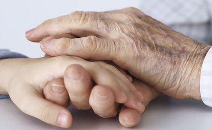 Persoonallisuus vaikuttaa elinikään? | Terveystieto | Scoop.it
