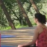 How To Choose The Right Yoga Retreat For You
