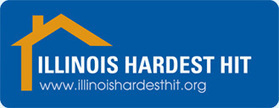 IHDA increasing mortgage assistance for Illinois Hardest Hit Program | Real Estate Plus+ Daily News | Scoop.it
